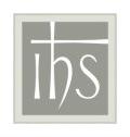 DFD Jezuici w Kaliszu