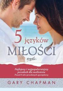 5-jezykow-milosci-b-iext24713352