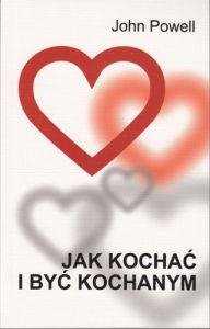 jak-kochac-i-byc-kochanym-b-iext6183186