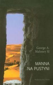 manna-na-pustyni-b-iext13361426